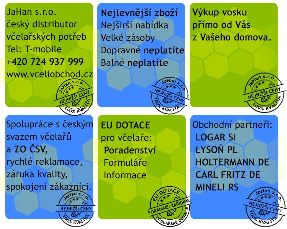 https://www.vceliobchod.cz/images/1/bonusovy-program-13.jpg
