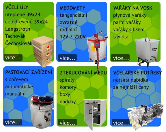 https://www.vceliobchod.cz/images/1/bonusovy-program-14.jpg