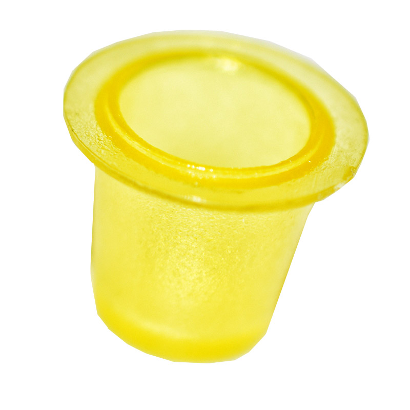 Matečníková miska s kolíčkem - 30 ks-1