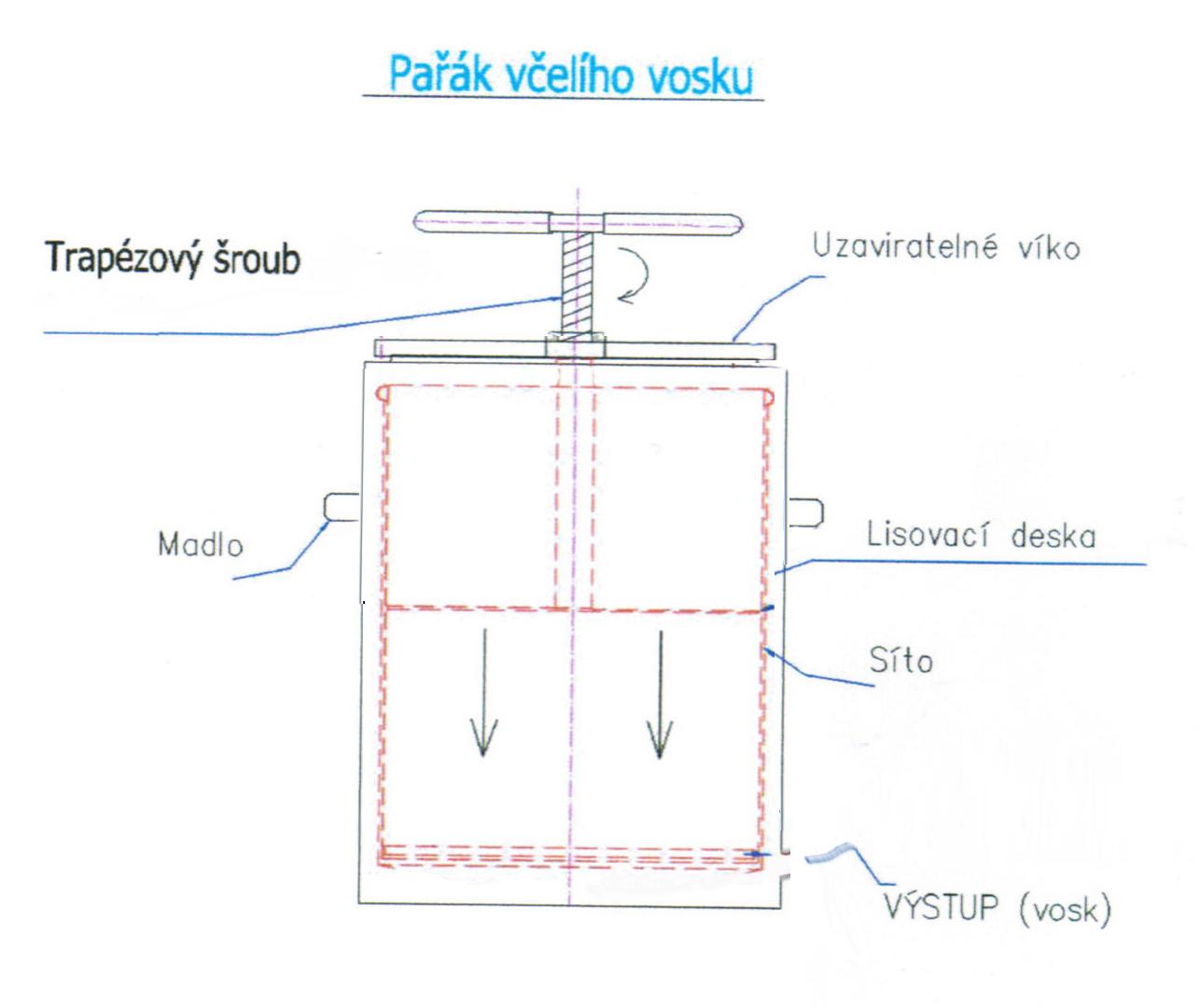 https://www.vceliobchod.cz/images/1/varak-na-vosk-nerez-00p2.jpg