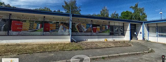 https://www.vceliobchod.cz/images/streetview.jpg